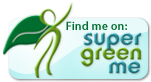 SuperGreenMe Profile